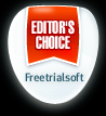 FreeTrialSoft Pick