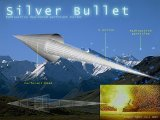 Weapon: Silver Bullet